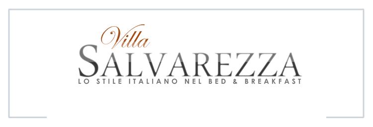 Hotel Villa Salvarezza, Noli, Liguria, Riviera di ponente